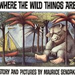 300px-Where_The_Wild_Things_Are_(book)_cover