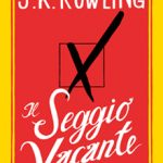 Jk Rowling Cover web