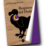 requiem_del_dodo_CAT