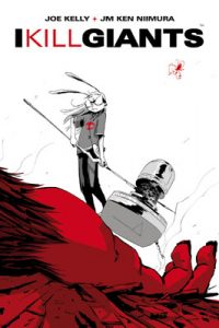 i_kill_giants