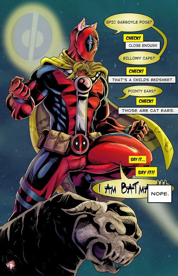 deadpool_the_dead_knight_rises_by_wil_woods-d72gd21